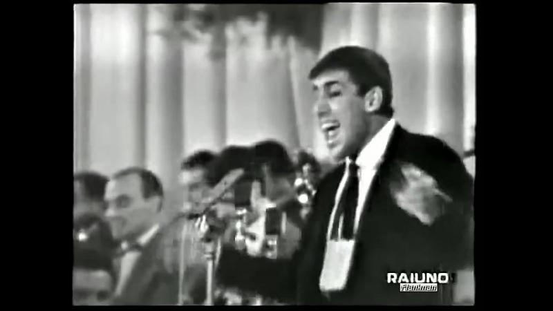 Адриано Челентано (запись 1961 года)