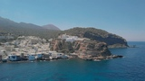 GREECE / DJI MAVIC AIR 4K