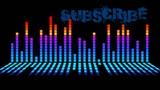 Martin Solveig vs Benny Benassi &amp Chris Brown - Ready 4 Beautiful People (Hardwell MashUp) HD &amp HQ