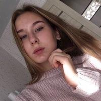 Alina Karacheva фото