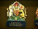British Isles -- The Royal Warrant