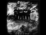 Officium Triste - Love Like Blood (Killing Joke cover)