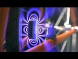 Подсветка Arara как она работает.Короткий ролик о проекте Arara подсветке колёс велосипеда без батареек.