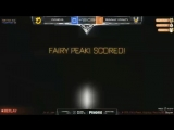Team Vitality vs Team Dignitas.mp4