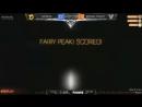 Team Vitality vs Team