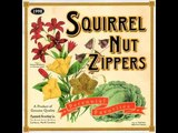 Squirrel Nut Zippers - Perennial Favorites (Full Album)