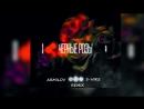 IVAN VALEEV feat. Natami - Чёрные розы Armilov S-Nike Remix
