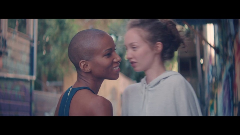 Imany - Dont Be So Shy (Filatov Karas Remix) Official Music Video
