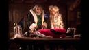 Санта и компания / SantaCie -- дублированный трейлер