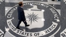 Exclusive! CIA Psychic Spies In The Pentagon [Physicist Blows Whistle] 2019-2020