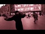 Sven Liebich - Das hat nicht zu tun mit Islam Song deutsch