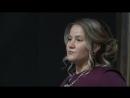 Видеовизитка участницы №12 Журавской Виолетты- Королевы улыбки