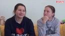 Футбольный клуб «Уфа» посетил Детский дом №9