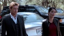 The Mentalist 6x08- Lisbon and theTeam defend Jane
