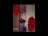 Doki Doki Literature Club- Open the Door Comic Dub
