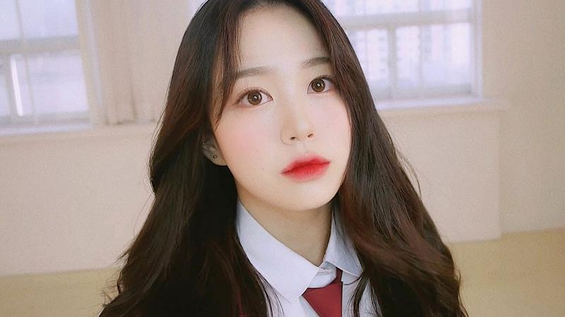 Eng sub 올로드샵✨학생 메이크업 🍦ㅣALL ROADSHOP STUDENT MAKEUPㅣ 소현 sohyeon