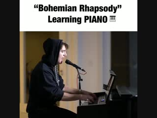 I thought it easier 😂😂😂😂😂😂😂🔫🔫🔫🔫🔫 #bohemianrhapsody