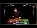 Гендель АЛЛЕГРО 2 часть СОНАТА 1 для флейты и клавесина