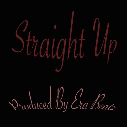 Era альбом Straight Up