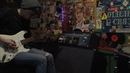 "Arthur Lee on Instagram Sithu Aye Sky stratocaster fender riffwars guitar"""