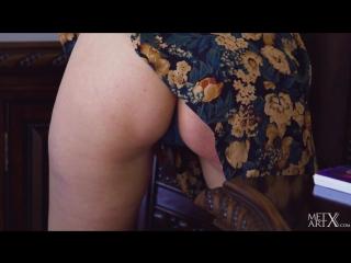 Nasita - marshmallows 2 [solo, masturbation, erotic, ass, 1080p]