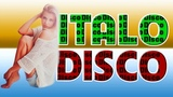 Best Of Italo Disco Hits - Greatest Hits 80's Classic Italo Disco - Golden Oldies Disco Dance Songs