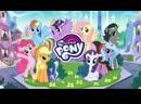 My little pony дружба это чудо, 3 сезон 3 серия.Слишком много Пинки Пай