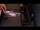 Murk Live Неадекватная игровая топ сборка ПК за 115 000 рублей Бюджетный игровой компьютер БомжПК 999