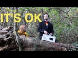 Tom Rosenthal &amp Orla Gartland - It's Ok (Live Acoustic)