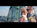 Вова и Саша Тизер к свадебному видео