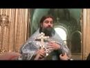 РАЗГОВАРИВАЙТЕ с Богом Когда, как и сколько можно молиться? Прот.Андрей Ткачёв (22.09.2017г.)