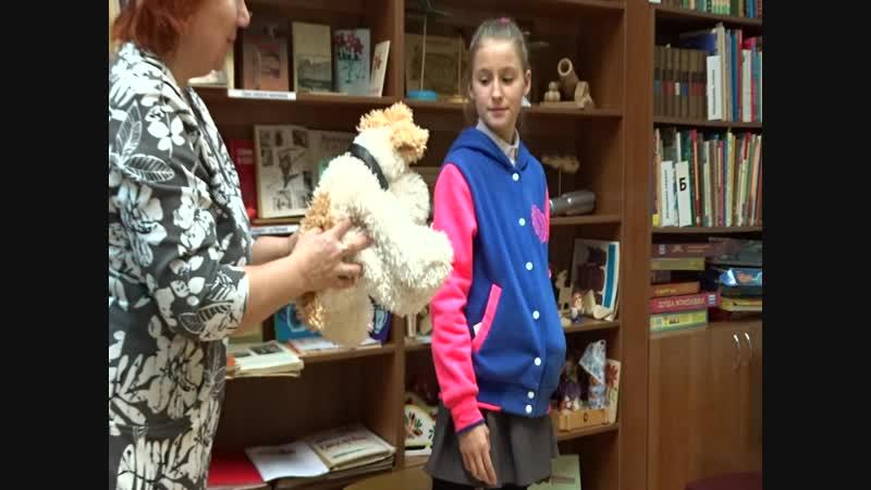 2018_01_16_Библиотека им Гайдара_№5_MAH08920