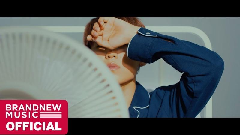 양다일 (Yang Da Il), 웬디 ( WENDY) '그해 여름' OFFICIAL MV