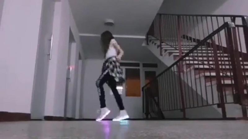Droplex Corner Wealth Power Rolex Club Mix 2018 Shuffle Dance