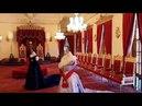 Királyi Palota, vagy más néven az 'Iolani Palace - Королевский дворец, также известный как «Иолайский дворец»