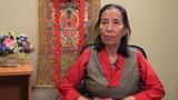 Беседа с доктором Янгчен о тибетской медицине