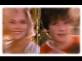 bridge to terabithia vines | jess aarons & leslie burke