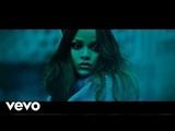 Akon ft. Rihanna - Survive (Official Music Video)
