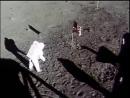 Apollo 11 - Raw 16mm footage