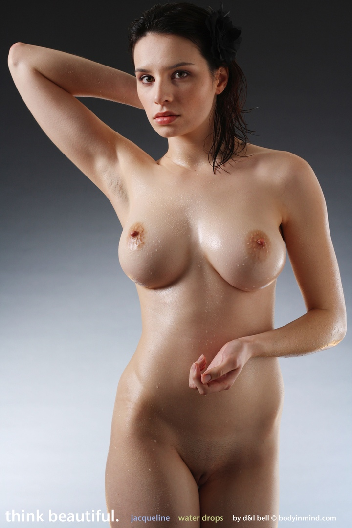 Brest most photo sexy showing simran