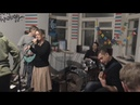 НастежЬ - Ария Чумы Веня Дркин, 01.12.18