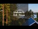 Solo House