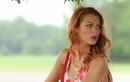 Видео к фильму «Провинциалка» (2011): Трейлер