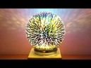 Amazing Science Toys/Gadgets