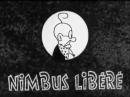 Нимбус освобождённый Nimbus Libéré 1943
