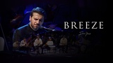 Sami Yusuf - Breeze (Live at the Heydar Aliyev Center) 2018