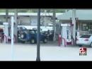 Armed Citizen Drives Home to Get Gun Returns Detains Robber