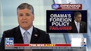 Sean Hannity 9/10/18 | Fox News September 10, 2018