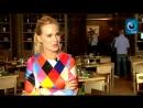 ГлюкоZа - Интервью для TVJAM 17.06.2011