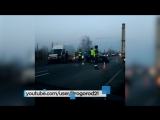 Анонс: Honda Accord вылетел в столб, Чувашии насмерть разбились две молодые женщины, девушка из Чувашии стала «Мисс Россия»